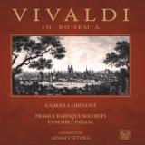 Vivaldi v �ech�ch