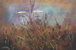 Grasses 1950