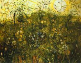 Meadow 1950