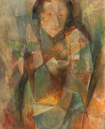 Woman 1943