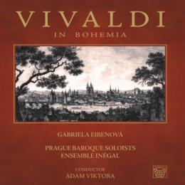 Vivaldi in Bohemia