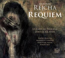 Requiem - larger image